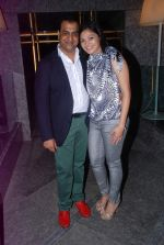 Manav Goyal at Architect Manav Goyal cover success party in Four Seasons on 24th May 2012 (191).JPG