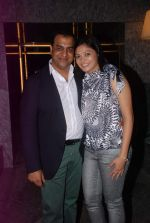 Manav Goyal at Architect Manav Goyal cover success party in Four Seasons on 24th May 2012 (192).JPG