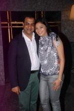 Manav Goyal at Architect Manav Goyal cover success party in Four Seasons on 24th May 2012 (193).JPG