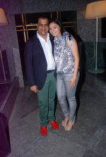 Manav Goyal at Architect Manav Goyal cover success party in Four Seasons on 24th May 2012 (194).JPG