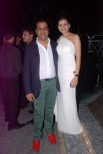 Manav Goyal at Architect Manav Goyal cover success party in Four Seasons on 24th May 2012 (195).JPG