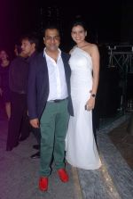 Manav Goyal at Architect Manav Goyal cover success party in Four Seasons on 24th May 2012 (196).JPG