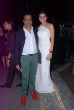 Manav Goyal at Architect Manav Goyal cover success party in Four Seasons on 24th May 2012 (197).JPG