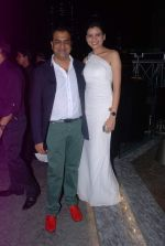 Manav Goyal at Architect Manav Goyal cover success party in Four Seasons on 24th May 2012 (198).JPG