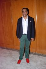 Manav Goyal at Architect Manav Goyal cover success party in Four Seasons on 24th May 2012 (232).JPG