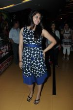 Meghaa Chatterjee at the launch of Kashish film festival in Cinemax, Mumbai on 23rd May 2012 (20).JPG