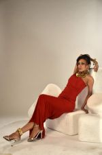 Vedita Pratap Singh photo shoot on 24th May 2012 (52).JPG
