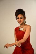 Vedita Pratap Singh photo shoot on 24th May 2012 (54).JPG