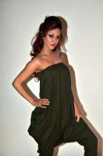 Vedita Pratap Singh photo shoot on 24th May 2012 (87).JPG