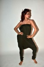 Vedita Pratap Singh photo shoot on 24th May 2012 (89).JPG