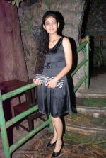 Aakanksha Singh at Na Bole Tum Ne Maine Kuch Kaha Bash in Andheri, Mumbai on 25th May 2012 (15).JPG