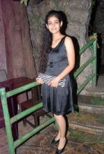 Aakanksha Singh at Na Bole Tum Ne Maine Kuch Kaha Bash in Andheri, Mumbai on 25th May 2012 (16).JPG