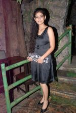 Aakanksha Singh at Na Bole Tum Ne Maine Kuch Kaha Bash in Andheri, Mumbai on 25th May 2012 (17).JPG