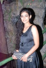 Aakanksha Singh at Na Bole Tum Ne Maine Kuch Kaha Bash in Andheri, Mumbai on 25th May 2012 (19).JPG
