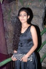 Aakanksha Singh at Na Bole Tum Ne Maine Kuch Kaha Bash in Andheri, Mumbai on 25th May 2012 (20).JPG
