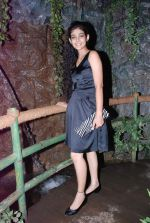 Aakanksha Singh at Na Bole Tum Ne Maine Kuch Kaha Bash in Andheri, Mumbai on 25th May 2012 (21).JPG