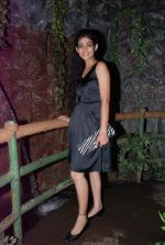 Aakanksha Singh at Na Bole Tum Ne Maine Kuch Kaha Bash in Andheri, Mumbai on 25th May 2012 (23).JPG