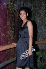 Aakanksha Singh at Na Bole Tum Ne Maine Kuch Kaha Bash in Andheri, Mumbai on 25th May 2012 (25).JPG