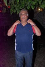 Anjan Srivastav at Na Bole Tum Ne Maine Kuch Kaha Bash in Andheri, Mumbai on 25th May 2012 (34).JPG