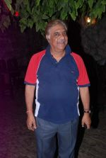 Anjan Srivastav at Na Bole Tum Ne Maine Kuch Kaha Bash in Andheri, Mumbai on 25th May 2012 (33).JPG