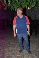 Anjan Srivastav at Na Bole Tum Ne Maine Kuch Kaha Bash in Andheri, Mumbai on 25th May 2012 (35).JPG