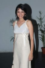 Seema Rahmani at Love Wrinkle Free Harley Davidson event in PVR, Mumbai on 25th may 2012 (70).JPG