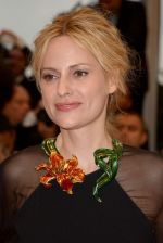 Aimee Mullins at 65th cannes film festival on 16th May 2012 (1).JPG