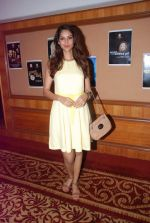Amruta patki at Satya Savitree launch in Juhu, Mumbai on 26th May 2012 (39).JPG