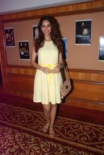 Amruta patki at Satya Savitree launch in Juhu, Mumbai on 26th May 2012 (41).JPG