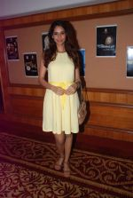 Amruta patki at Satya Savitree launch in Juhu, Mumbai on 26th May 2012 (43).JPG