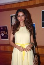 Amruta patki at Satya Savitree launch in Juhu, Mumbai on 26th May 2012 (46).JPG