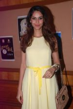 Amruta patki at Satya Savitree launch in Juhu, Mumbai on 26th May 2012 (47).JPG