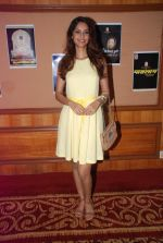 Amruta patki at Satya Savitree launch in Juhu, Mumbai on 26th May 2012 (50).JPG
