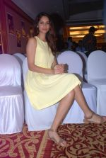 Amruta patki at Satya Savitree launch in Juhu, Mumbai on 26th May 2012 (51).JPG
