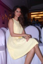 Amruta patki at Satya Savitree launch in Juhu, Mumbai on 26th May 2012 (56).JPG