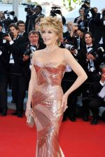 Jane Fonda at 65th cannes film festival on 16th May 2012 (2).JPG