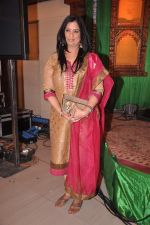 Richa Sharma at Eternal Winds album launch in Ajivasan Hall on 29th May 2012 (30).JPG