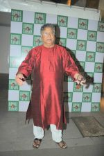 Vikram Gokhale at Babreque Nation launch in Andheri, Mmbai on 29th May 2012 (2).JPG