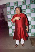 Vikram Gokhale at Babreque Nation launch in Andheri, Mmbai on 29th May 2012 (22).JPG