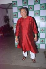 Vikram Gokhale at Babreque Nation launch in Andheri, Mmbai on 29th May 2012 (23).JPG