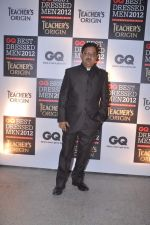 Harish Moolchandani, CEO & MD, Beam India & ISC at the GQ Best Dressed Event.JPG