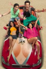 Ritesh Deshmukh, Tusshar Kapoor in the still from movie Kyaa Super Kool Hain Hum  (1).jpg