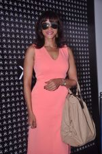 Mansi Scott at Hakkasan anniversary bash on 3rd June 2012 (38).JPG