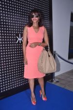 Mansi Scott at Hakkasan anniversary bash on 3rd June 2012 (42).JPG