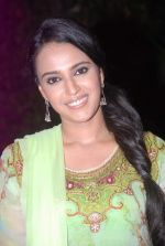 Swara Bhaskar at Machli Jal Ki Rani Hai Movie Promotion Event in Madh Island on 4th June 2012 (34).JPG