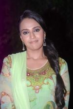 Swara Bhaskar at Machli Jal Ki Rani Hai Movie Promotion Event in Madh Island on 4th June 2012 (43).JPG