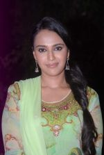 Swara Bhaskar at Machli Jal Ki Rani Hai Movie Promotion Event in Madh Island on 4th June 2012 (44).JPG