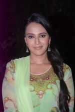 Swara Bhaskar at Machli Jal Ki Rani Hai Movie Promotion Event in Madh Island on 4th June 2012 (45).JPG