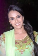 Swara Bhaskar at Machli Jal Ki Rani Hai Movie Promotion Event in Madh Island on 4th June 2012 (9).JPG