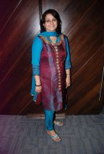 Kavita Seth at the launch of music album of the film Chaand Ke Paar in Universal Music Studio on 6th June 2012 (68).JPG
